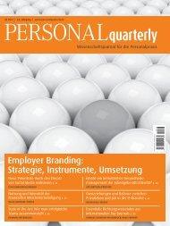 quarterly - Haufe.de