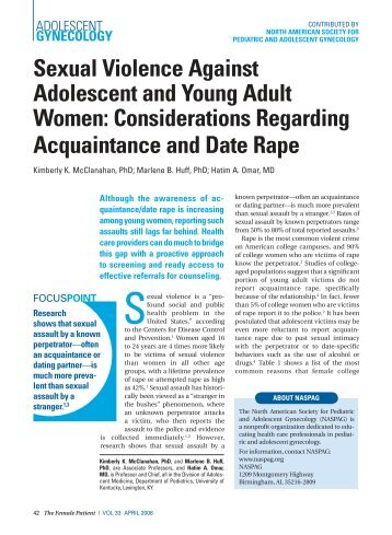 an analysis of adolescents making sexual choices Sexual choices essay examples 1 total result an analysis of adolescents making sexual choices.