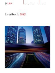 22465A - Investing in 2013-CLASSIC VERSION.indd - Funds People