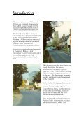 Walsham le Willows - Mid Suffolk District Council - Page 3