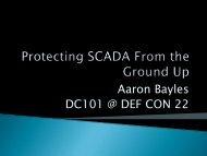 protecting-scada-101