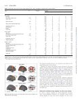Morelli(InPress)SCAN - Page 4