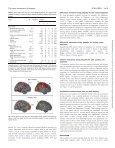 Morelli(InPress)SCAN - Page 5