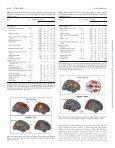 Morelli(InPress)SCAN - Page 6