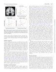 Morelli(InPress)SCAN - Page 7
