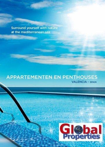 Brochure Appartementen Nederland.pdf - Global Properties