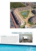 Brochure Appartementen Nederland.pdf - Global Properties - Page 3