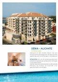 Brochure Appartementen Nederland.pdf - Global Properties - Page 6