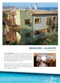 Brochure Appartementen Nederland.pdf - Global Properties - Page 7