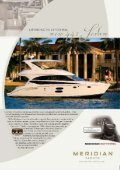 Issue 1, 2010 - SGBoating - Page 2