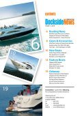 Issue 1, 2010 - SGBoating - Page 4