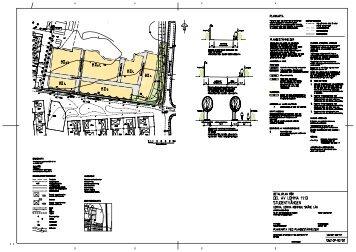 studentvången-lagakraft Detaljplan (1) - Lomma kommun