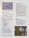 4 Pg Brochure - Digital Marketing Services - Page 3