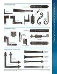 vinyl shutters - Custom Shutter Company - Page 4