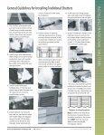 vinyl shutters - Custom Shutter Company - Page 6