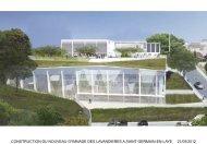 Téléchargez le projet - Saint Germain-en-Laye