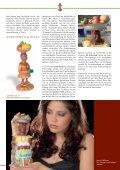 Sonderheft Februar 2007 - Deutsch-Kolumbianischer Freundeskreis ... - Seite 3