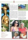 Sonderheft Februar 2007 - Deutsch-Kolumbianischer Freundeskreis ... - Seite 5