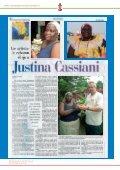 Sonderheft Februar 2007 - Deutsch-Kolumbianischer Freundeskreis ... - Seite 6