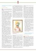 Sonderheft Februar 2007 - Deutsch-Kolumbianischer Freundeskreis ... - Seite 7