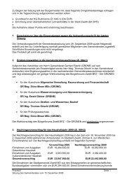 Datei herunterladen (212 KB) - .PDF - Zwettl