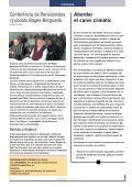 25. Assemblea | gener - febrer 2007 - CCOO de Catalunya - Page 2