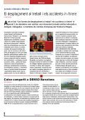 25. Assemblea | gener - febrer 2007 - CCOO de Catalunya - Page 5
