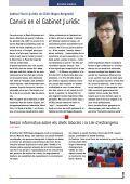 25. Assemblea | gener - febrer 2007 - CCOO de Catalunya - Page 6