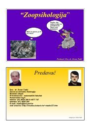 01 Uvod u zoopsihologiju.pdf
