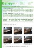 Sheet 148 - Tubo LED TL buizen V4 - Bailey - Page 2