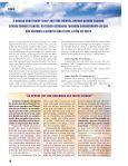 Perda de Entes Queridos - Revista Cristã de Espiritismo - Page 5