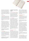 Etiske regler i Storebrand-konsernet - Page 5