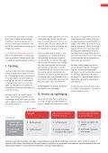 Etiske regler i Storebrand-konsernet - Page 7