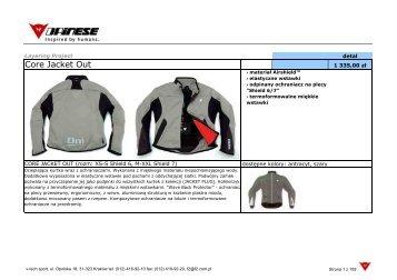 Katalog 04/05 - WSM24