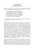 19 mars 2012 - Sciences Po - Page 2