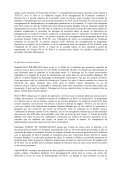 19 mars 2012 - Sciences Po - Page 3