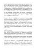 19 mars 2012 - Sciences Po - Page 6