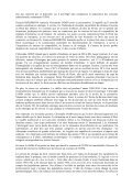 19 mars 2012 - Sciences Po - Page 7