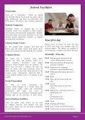 edinburgh school of English.indd - Page 2
