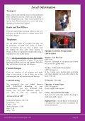 edinburgh school of English.indd - Page 3