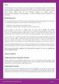edinburgh school of English.indd - Page 4