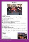 edinburgh school of English.indd - Page 5