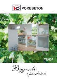 9.1 Porebeton-brochure.pdf - Moland
