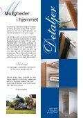 9.1 Porebeton-brochure.pdf - Moland - Page 3