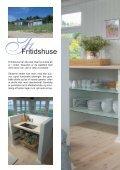 9.1 Porebeton-brochure.pdf - Moland - Page 4