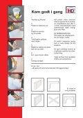 9.1 Porebeton-brochure.pdf - Moland - Page 7