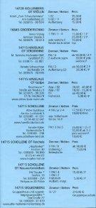 Westhavelland - Stadt Rathenow - Seite 5