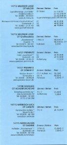 Westhavelland - Stadt Rathenow - Seite 6