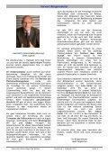 Rückblick 1. Halbjahr 2013 - Gemeinde Allerheiligen bei Wildon - Page 3