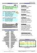 Rückblick 1. Halbjahr 2013 - Gemeinde Allerheiligen bei Wildon - Page 4